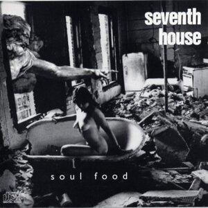 Seventh House 歌手頭像
