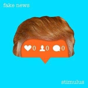 Stimulus 歌手頭像
