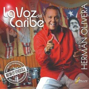Herman Olivera 歌手頭像