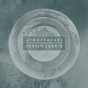 Justin Jarvis