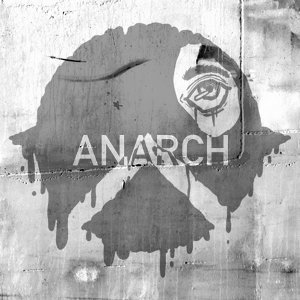 Anarch 歌手頭像