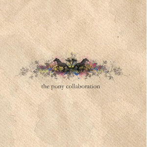 The Pony Collaboration 歌手頭像