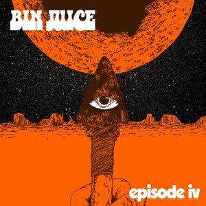 Bin Juice