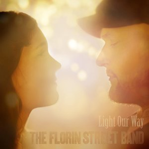 The Florin Street Band 歌手頭像