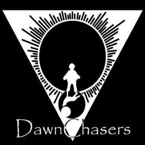 Dawnchasers アーティスト写真