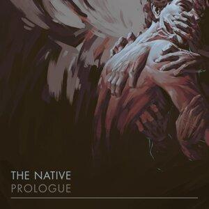 The Native 歌手頭像