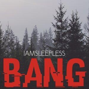 iamsleepless