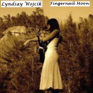 Lyndsay Wojcik 歌手頭像