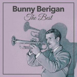 Bunny Berigan & His Orchestra 歌手頭像