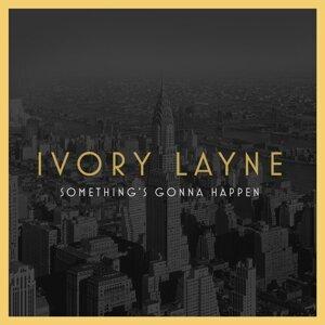 Ivory Layne