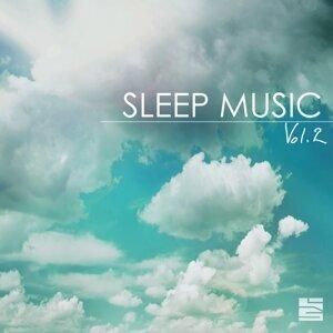 Sleep Music System 歌手頭像