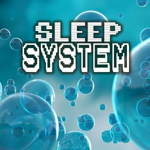 Sleep Music System 歌手頭像