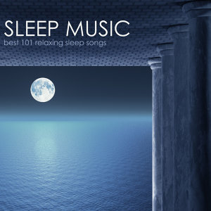 Sleep Music System