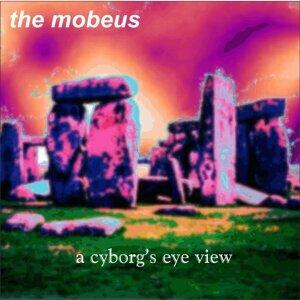 The Mobeus 歌手頭像