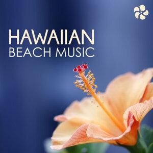 Best Hawaiian Luau アーティスト写真