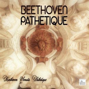 Beethoven Pathetique Ensemble 歌手頭像