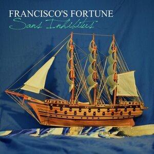 Francisco's Fortune アーティスト写真