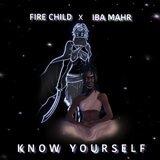 Fire Child, Iba Mahr