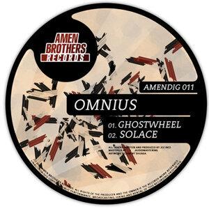 Omnius 歌手頭像