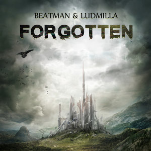 Beatman & Ludmilla 歌手頭像