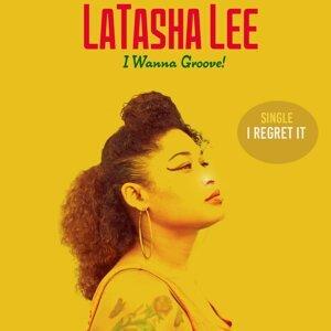 LaTasha Lee 歌手頭像