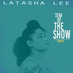 LaTasha Lee