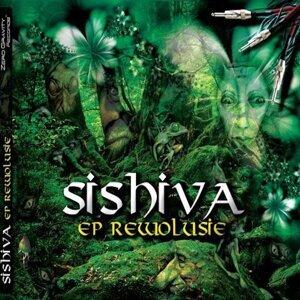Sishiva 歌手頭像
