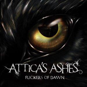 Attica's Ashes 歌手頭像