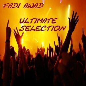 Fadi Awad 歌手頭像