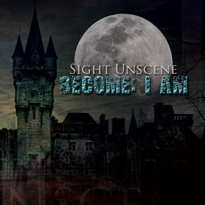 Sight Unscene