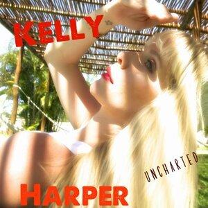 Kelly Harper 歌手頭像