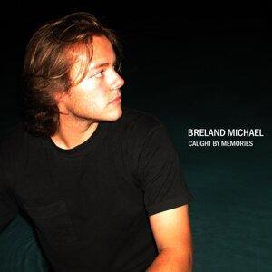 Breland Michael 歌手頭像