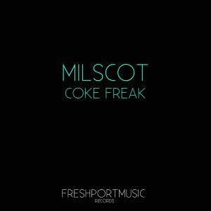 Milscot 歌手頭像