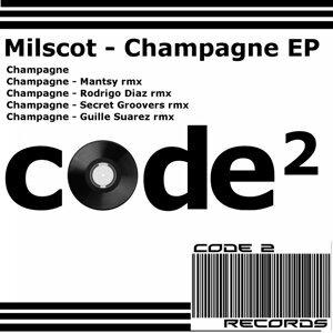 Milscot