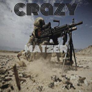 Matzer 歌手頭像