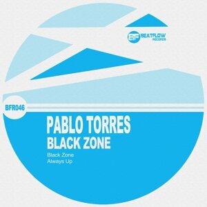 Pablo Torres 歌手頭像