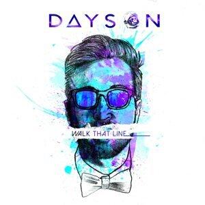 Dayson 歌手頭像