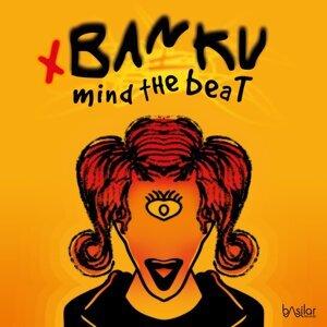 Banku 歌手頭像