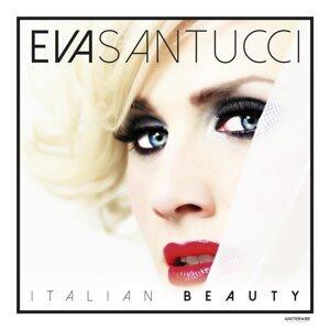Eva Santucci 歌手頭像