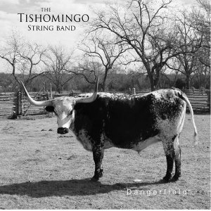 Tishomingo String Band 歌手頭像