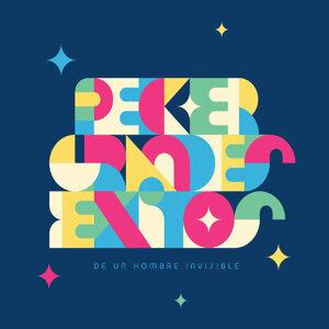 Pecker 歌手頭像
