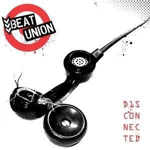 Beat Union 歌手頭像