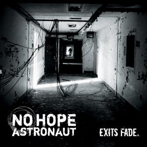 No Hope Astronaut 歌手頭像