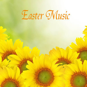 Easter Music Specialists アーティスト写真