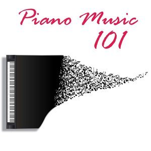Piano Music Classical Player 歌手頭像