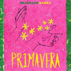 PRIMAVERA (프리마베라) 歌手頭像