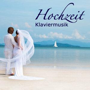 Hochzeitsmusik Piano 歌手頭像