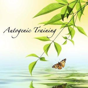 Autogenic Training (自生訓練) 歌手頭像