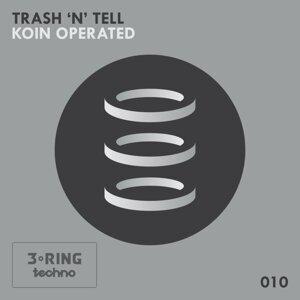 Trash 'n' Tell 歌手頭像