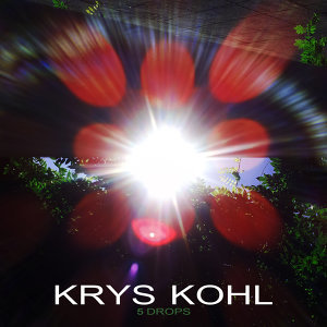 Krys Kohl アーティスト写真